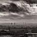 Glasgow Industrial by Edmond Terakopian