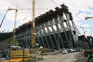 Eduardo Souto de Moura - Braga Stadium Construction 15.jpg