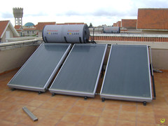 floor, solar panel, solar energy, roof, solar power,