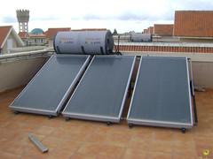 floor(1.0), solar panel(1.0), solar energy(1.0), roof(1.0), solar power(1.0),