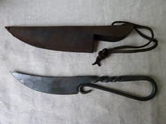 trigger(0.0), dagger(0.0), weapon(1.0), tool(1.0), melee weapon(1.0), knife(1.0), cold weapon(1.0), iron(1.0), bowie knife(1.0), blade(1.0),