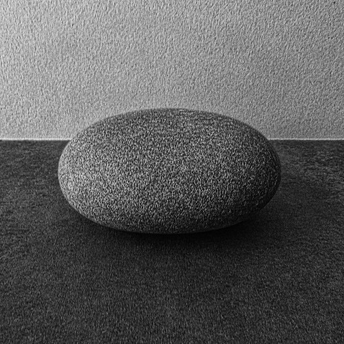 one stone by rroewert