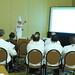 2011 Workshops, Seminars & Demos
