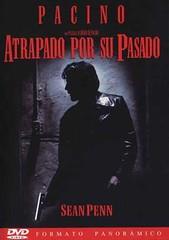 """情枭的黎明 Carlito's Way(1993)_有一条路叫""""不归路"""""""