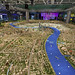 City Scape Display, Shanghai Urban Planning Exhibition Hall