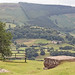 View from near the Panorama, Llangollen.