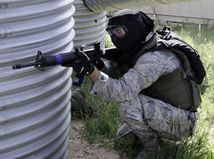 shooting, sports, games, firearm, military, paintball,