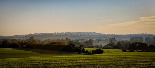 uk england landscape gb fields wiltshire downton lightroom3 canonefs1855mmf3556is topazadjust