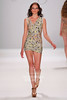 Frida Weyer - Mercedes-Benz Fashion Week Berlin SpringSummer 2012#32