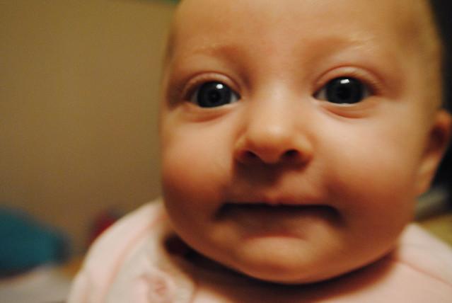 Soulless eyes | Flickr...