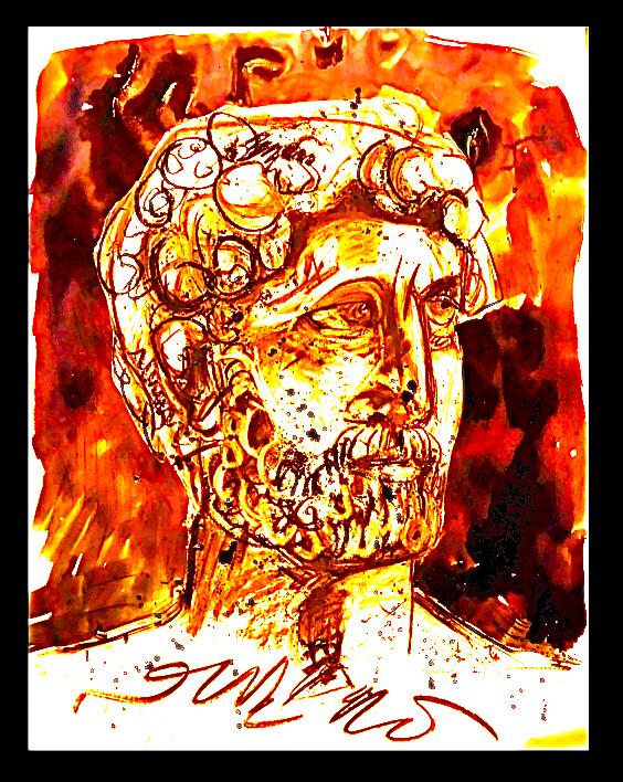 Hadrian//2