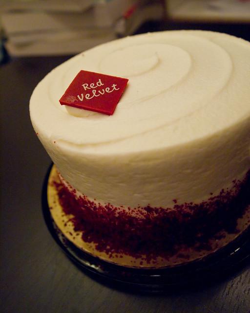 Walmart Red Velvet Dunkin Hines Cake Mix