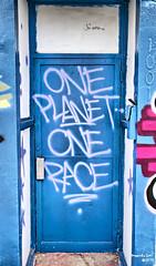 (6) Right Door