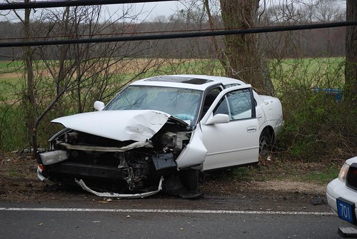 Car accident car accidents long island 2011 for Motor vehicle long island