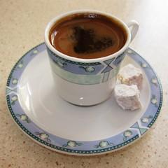 cup, caf㩠au lait, food, coffee, coffee cup, hot chocolate, turkish coffee, caff㨠macchiato, drink,