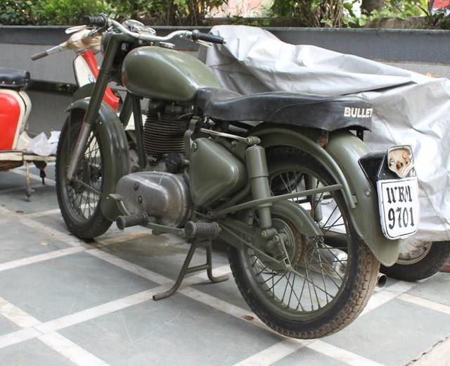 Auto vintage italiane
