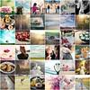 Things I Love Thursday by Hyeknitter