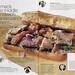 Meat & Bread Press | Van Mag