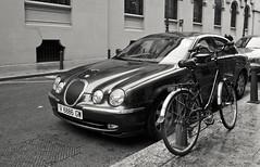 jaguar s-type(0.0), automobile(1.0), executive car(1.0), wheel(1.0), vehicle(1.0), automotive design(1.0), mid-size car(1.0), compact car(1.0), jaguar s-type(1.0), sedan(1.0), land vehicle(1.0), luxury vehicle(1.0),