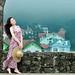 Tiên nữ giữa chốn bồng lai (Explore) by phong2v
