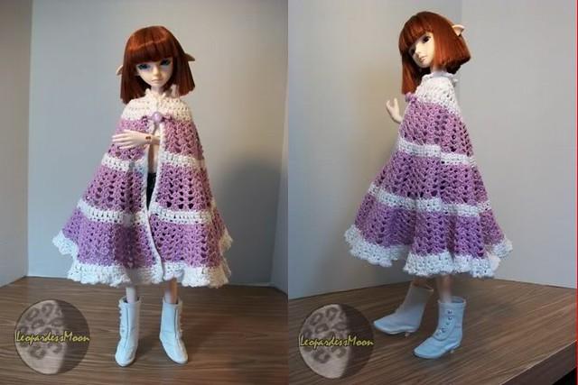 Fashions by Leopardessmoon 5976303809_45711dbb23_z