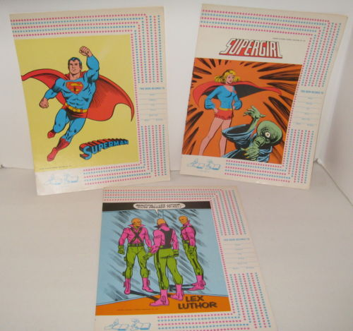 superman_1974bookcovers