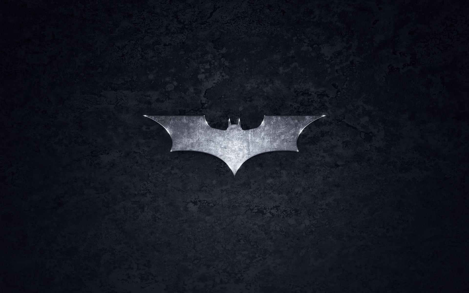 Download Batman Wallpaper For Ubuntu