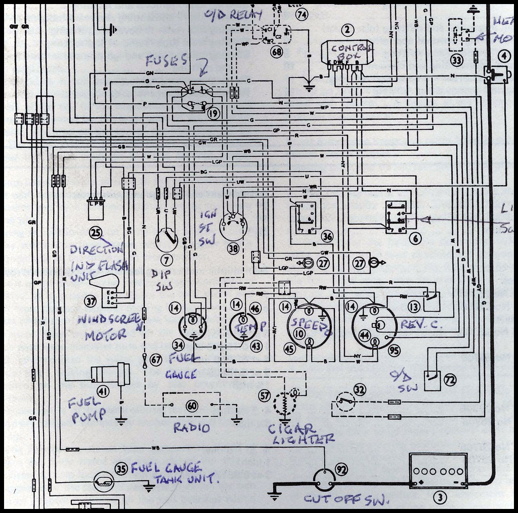 Contemporary Jacuzzi Spa Wiring Diagrams Image Collection ...