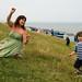 Friday - Whitstable Oyster Festival