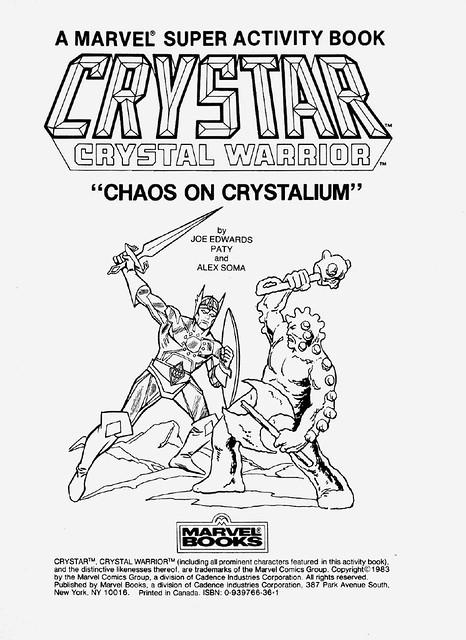 crystar03chaos_02