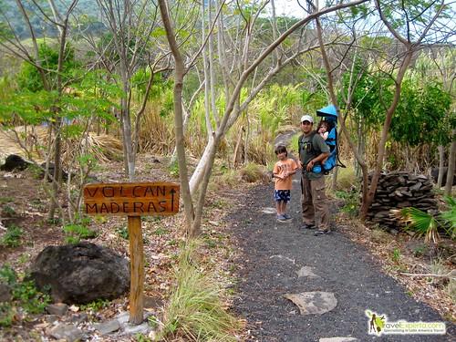 ometepe-island-nicaragua-nature-hike-family-adventure