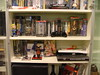 My game Collection *Updated July 2011