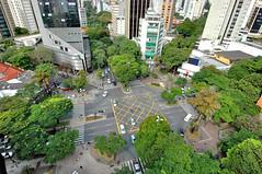 04/08/2011 - DOM - Diário Oficial do Município