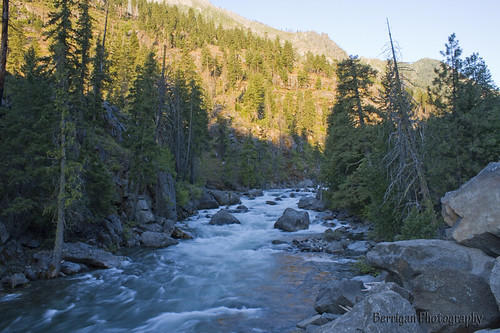 summer nature wet water creek canon outdoors washington scenic cascades icicle leavenworth