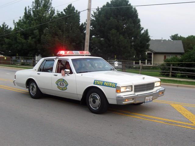 Mo Missouri State Highway Patrol Flickr Photo Sharing