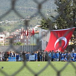 ALANYA - Festivity on the City Stadium by Andra MB