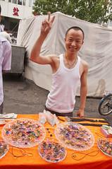 Thu, 06/30/2011 - 05:22 - 2011062-0125