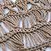 Beyond Broomstick Lace Class by stitchdiva