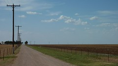 USA_2011__35_GreatPlains_10