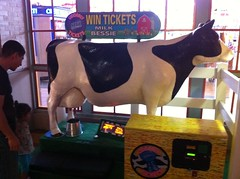 food(0.0), fair(0.0), cattle-like mammal(1.0), dairy(1.0), cattle(1.0),
