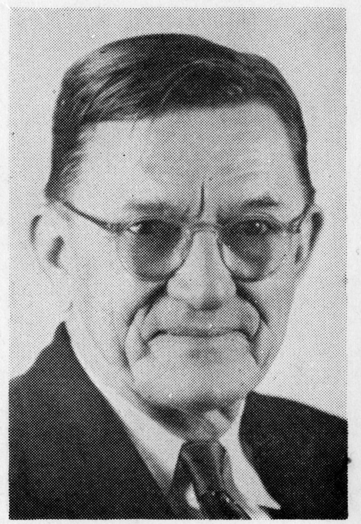 Frederick Frazier Net Worth