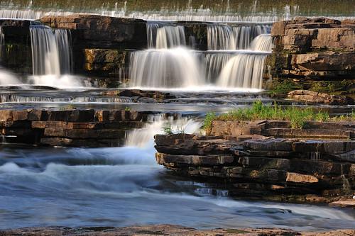 longexposure water eau waterfalls chutes longueexposition