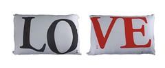 LOVE JOKES - காமெடி வசனங்கள்!
