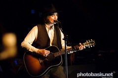 pete_doherty-309