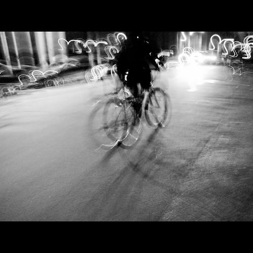 [street] 台北(Taipei)#1