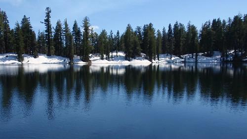 Nellie Lake 03
