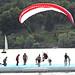 Paragliding - Landing Accuracy