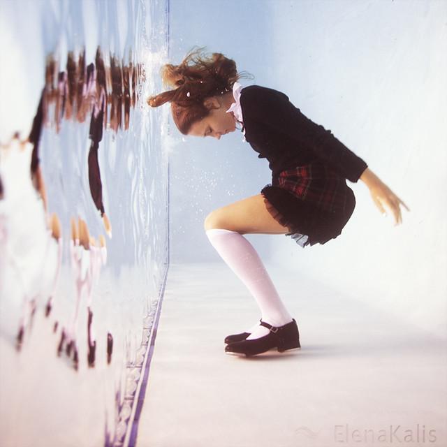 Paul Dance Shoes Online