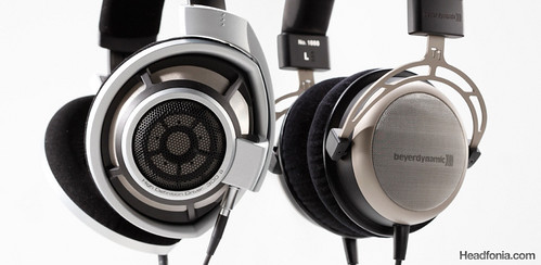 German Flagship Headphones Battle: The HD800 and the T1  http://www.headfonia.com/hd800-t1/ *ngiler*