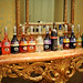 """Marie Brizard New Liqueurs """"Essence"""" Line Launch at Tales of the Cocktail (general photos)"""